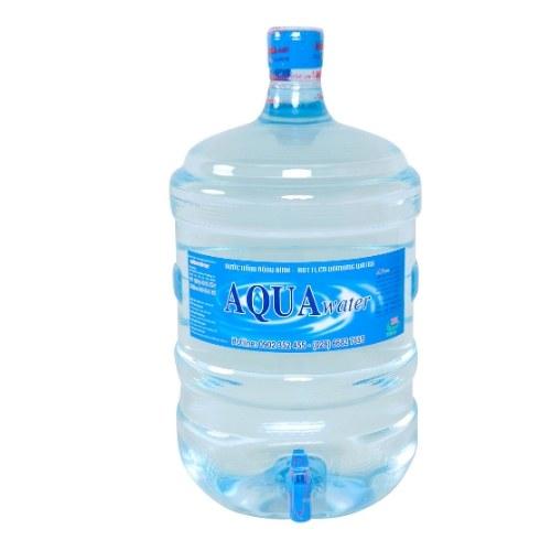 nuoc-tinh-khiet-aqua-water-binh-voi