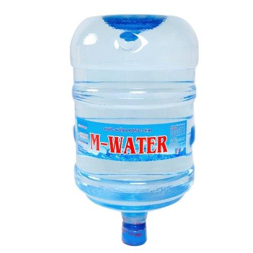 nuoc-tinh-khiet-m-water-binh-up