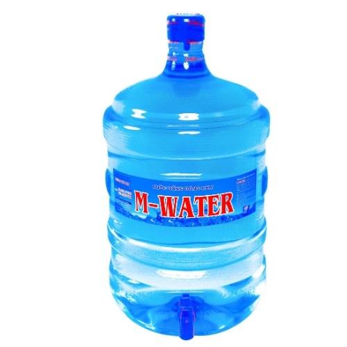 nuoc-tinh-khiet-m-water-binh-voi