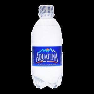 Nước tinh khiết Aquafina 350ml